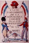 medium_liberte_egalite_fraternite.jpg