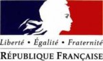 medium_logo_republique.jpg