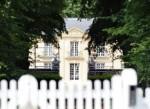 189796794-la-lanterne-residence-de-nicolas-sarkozy-privee-d-electricite.jpg